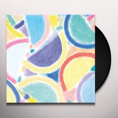 Moomin MINOR THOUGHT Vinyl Record