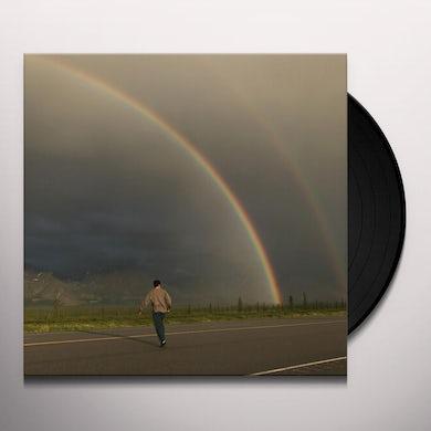 FULL HAND Vinyl Record