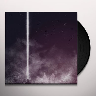 POTENTIAL Vinyl Record