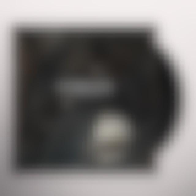 Oathbreaker MAELSTROM Vinyl Record