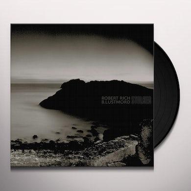 Stalker Vinyl Record