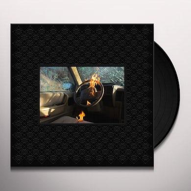 Greg Dulli Random Desire Vinyl Record