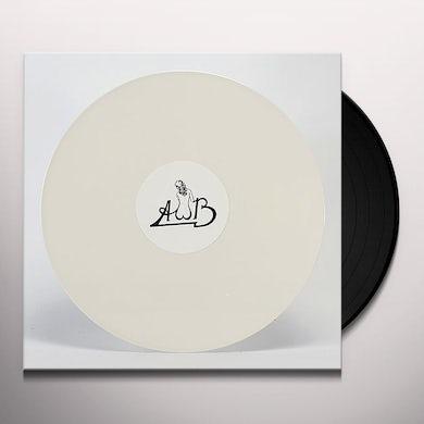 Pick Up The Pieces Vinyl Record