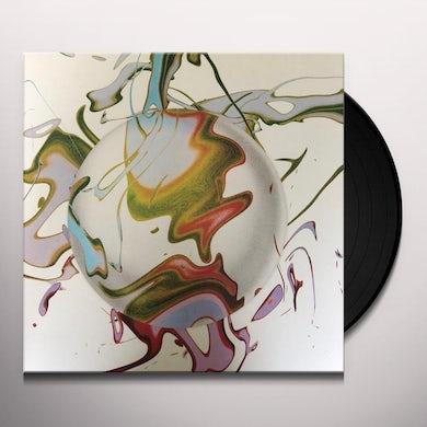 Idlewild INTERVIEW MUSIC Vinyl Record