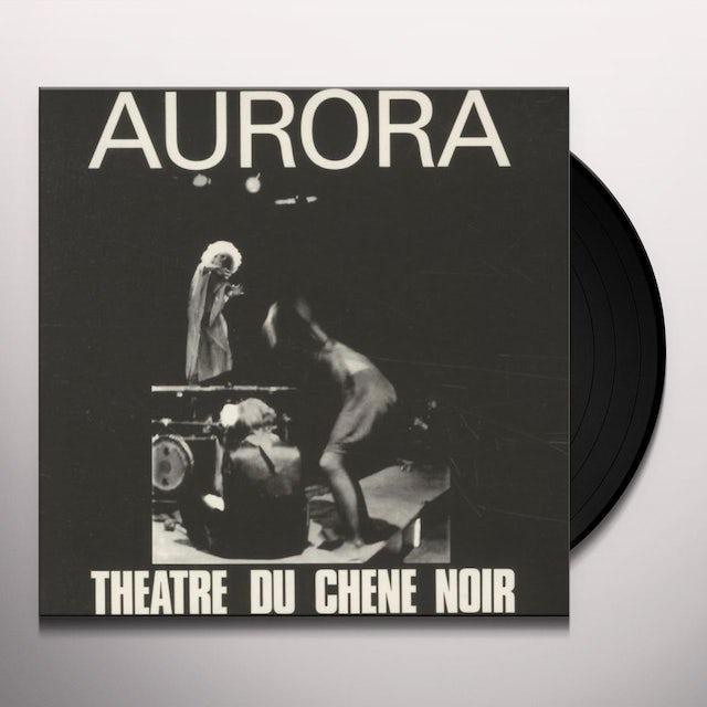 Theatre Du Chene Noir