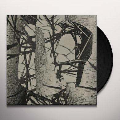 Femme CHROMA Vinyl Record