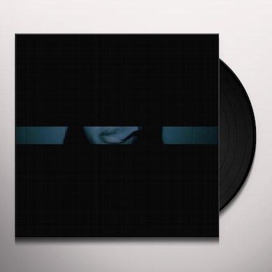 PESSIMIST Vinyl Record