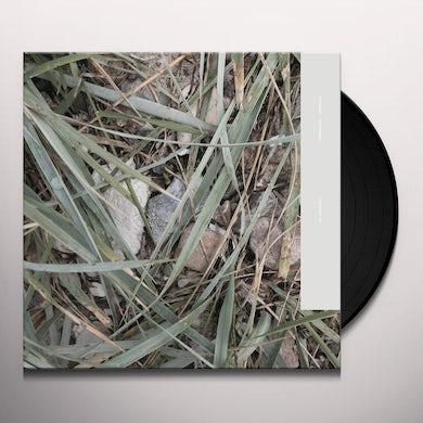 Farval Falkenberg / O.S.T. FARVAL FALKENBERG / Original Soundtrack Vinyl Record