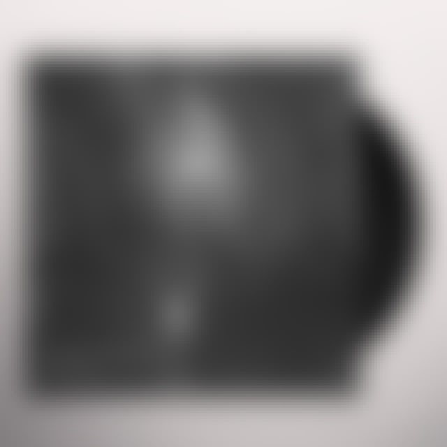 Hidden Orchestra DAWN CHORUS Vinyl Record