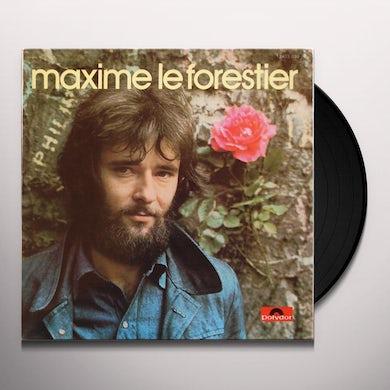 MON FRERE Vinyl Record