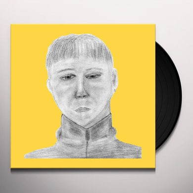 A TOUS LES BATARDS Vinyl Record