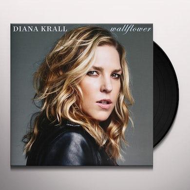 Wallflower Vinyl Record