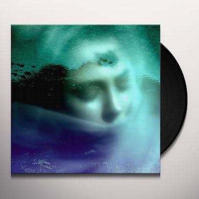 Kaelan Mikla NOTT EFTIR NOTT Vinyl Record