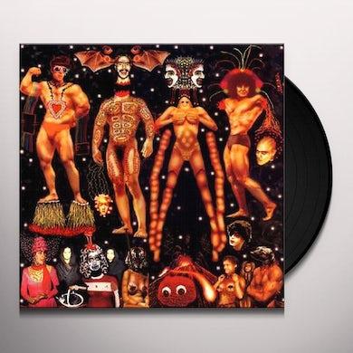 Zeek Sheck GOOD LUCK REMIX Vinyl Record