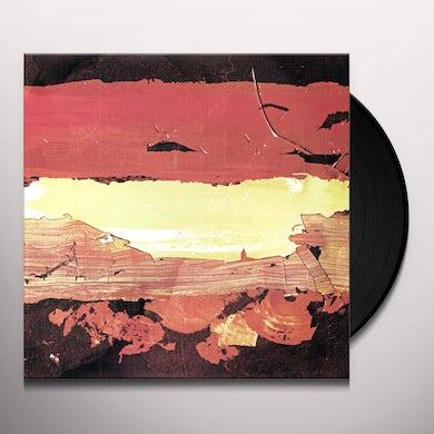 Wolf People STEEPLE Vinyl Record