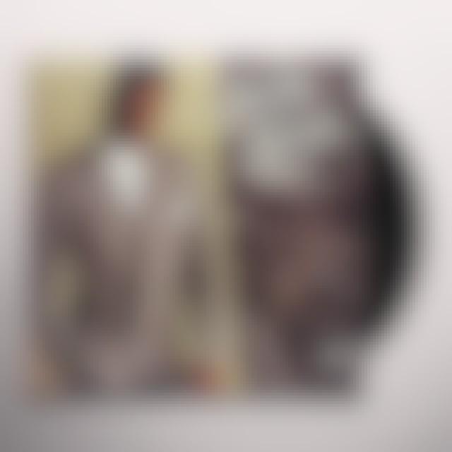 Bobby Brown DON'T BE CRUEL Vinyl Record