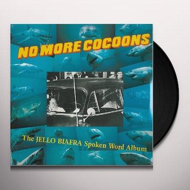 NO MOR COCOONS Vinyl Record