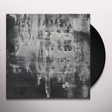 Derek Hunter Wilson TRAVELOGUE Vinyl Record