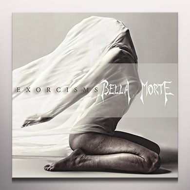 BELLA MORTE EXORCISMS Vinyl Record