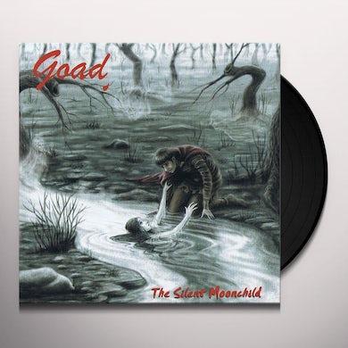 SILENT MOONCHILD Vinyl Record