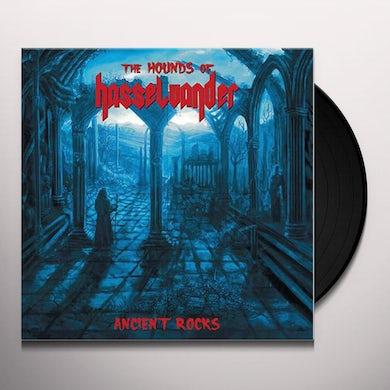 ANCIENT ROCKS Vinyl Record