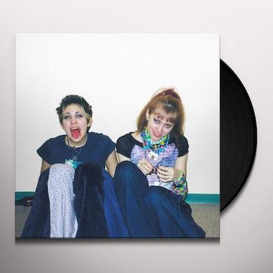DEAD KIDS R.I.P. CITY Vinyl Record