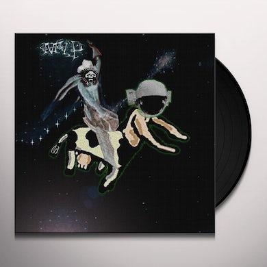 PRESERVES Vinyl Record