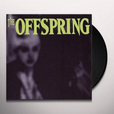 The Offspring Vinyl Record