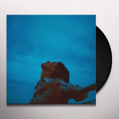 Apart Vinyl Record