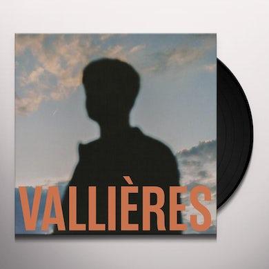 TOUTE BEAUTE N'EST PAS PERDUE Vinyl Record