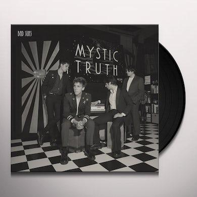 Mystic Truth Vinyl Record