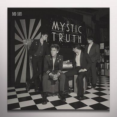 Bad Suns MYSTIC TRUTH Vinyl Record