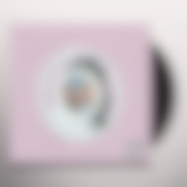 Mac Miller DIVINE FEMININE Vinyl Record