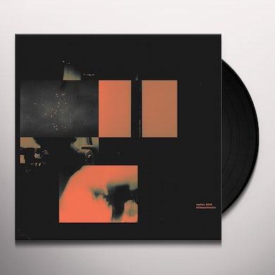 65daysofstatic REPLICR Vinyl Record