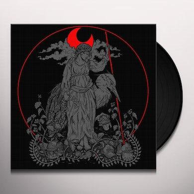 Fatal State ESTADO FATAL Vinyl Record