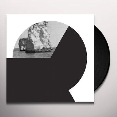 Paleman SEARCHING Vinyl Record