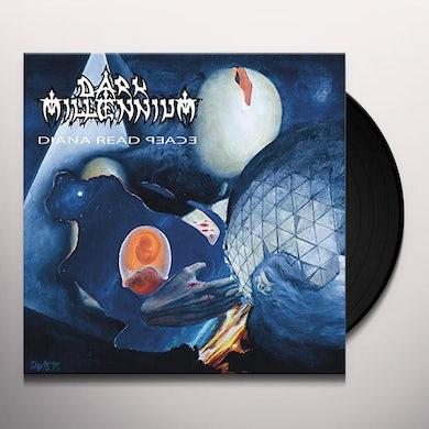 Dark Millennium DIANA READ PEACE Vinyl Record