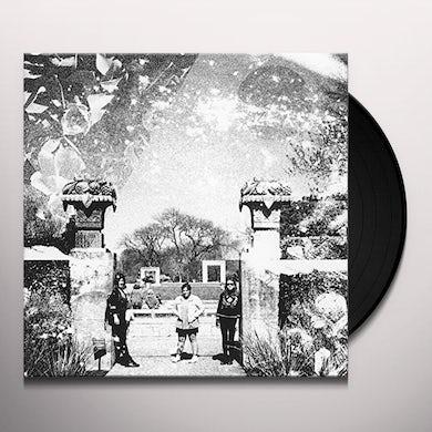 RAKTA OCULTO PELOS SERES Vinyl Record