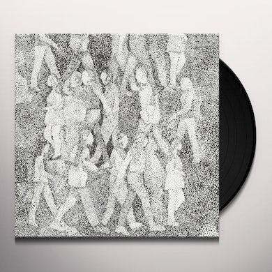 Cadaver Em Transe Vinyl Record