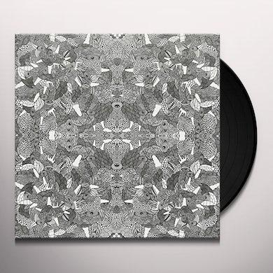 Roht Vinyl Record