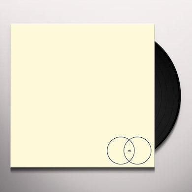 DREAMDECAY YU Vinyl Record