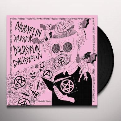Daudyflin DAUPIFLIN Vinyl Record
