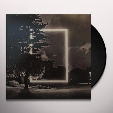 The 1975 FALLING FOR YOU Vinyl Record