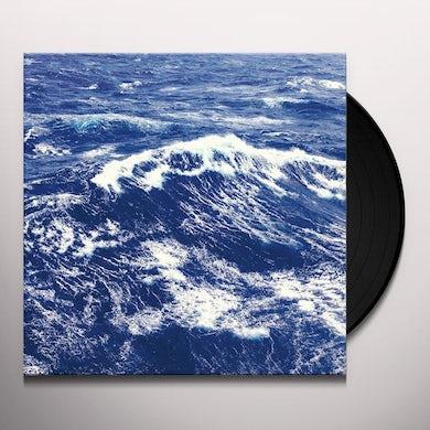 Molecule 6043' NORD Vinyl Record