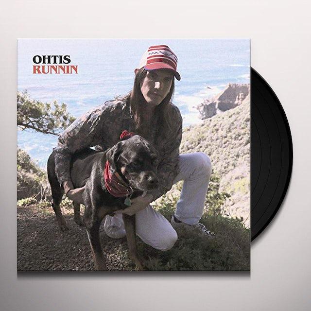 Ohtis
