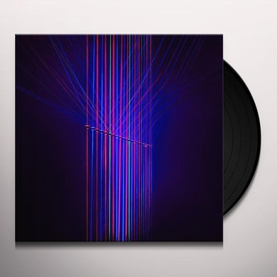 GREAT DISTRACTION Vinyl Record