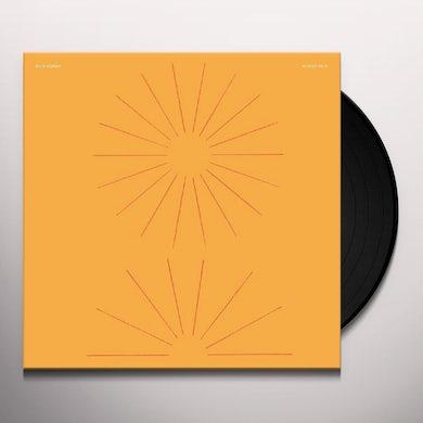 Konradsen Rodeo No. 5 Vinyl Record