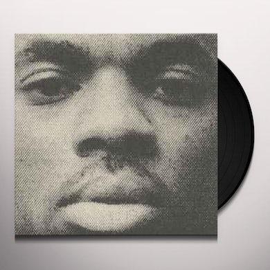 VINCE STAPLES Vinyl Record