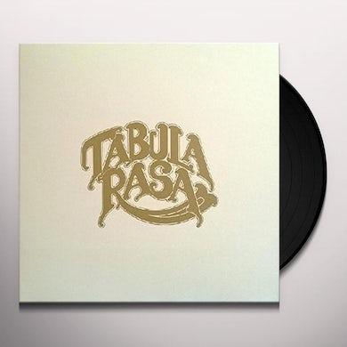 Tabula Rasa GER) Vinyl Record