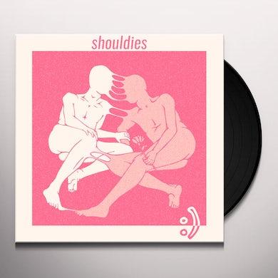 Shouldies :) Vinyl Record